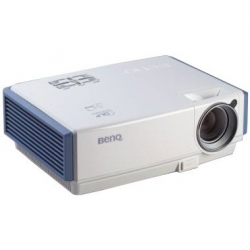 VIDEOPROJECTEUR BENQ MP510 1500 Lumens
