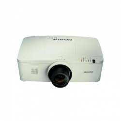VIDEOPROJECTEUR CHRISTIES 5000 lumens HD 1024 X 768 XGA